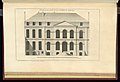 Bound Print (France), 1727 (CH 18291201).jpg