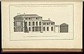 Bound Print (France), 1727 (CH 18291323).jpg