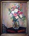 Bouquet de fleur, par Suzanne Valadon.jpg