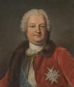 Bourbon Condé, Louis de (archevêque de Tours au XVIIIe s).png