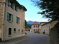 Bourg Herbeys DSCN5400.jpg