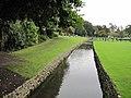 Bournemouth Gardens, Dorset (460684) (9453850483).jpg