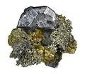Bournonite-Siderite-Pyrite-250330.jpg
