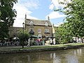 Bourton-on-the-Water 2010 PD 04.JPG