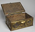 Box with Enamel Plaques MET cdi53-36s6.jpg