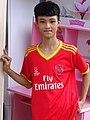Boy with Arsenal Jersey - Dien Bien Phu - Vietnam (48178463986).jpg