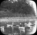 Boys in kayaks (3946095246).jpg