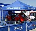 Bozian Racing 2.jpg