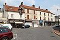 Brétigny-sur-Orge Maison 2013 07.jpg