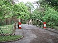 Brücke über die Elde-Wasserstraße bei Wabel 19-05-2016 b.jpg