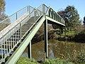 Brücke über die Fulda - panoramio.jpg