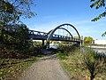 Brücke 228 Büttnerstraße 1096.jpg