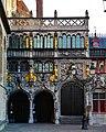 Brügge Basiliek Heilig Bloed Fassade 2.jpg