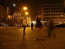 Brüssel bei Nacht Nr 3.jpg