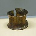 Bracelet Pangwe-Musée royal de l'Afrique centrale.jpg