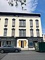 Bradford Building, Covington, KY - 46914063124.jpg