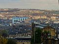 Bradford University and Cannon Mills (1845169070).jpg