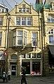 Bradford and Bingley - Southgate - geograph.org.uk - 1576113.jpg
