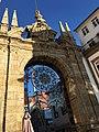Braga -i---i- (27423145289).jpg