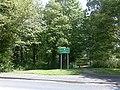 Bramcote Lane Open Space - geograph.org.uk - 1330434.jpg