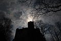 Bran Castle, Romania (5681217363).jpg