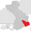 Brandberg im Bezirk SZ.png