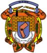Brasão de Benevides.png