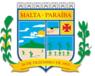 Brasao Malta Paraiba Brasil.png