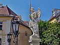 Bratislava 040.jpg