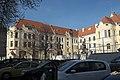 Bratislava Gymnasium Grösslingová 18 534.jpg
