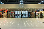 Bratislava airport (20160110-IMG 3645).jpg