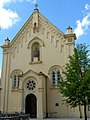 Bratislava sv Stefana01.jpg