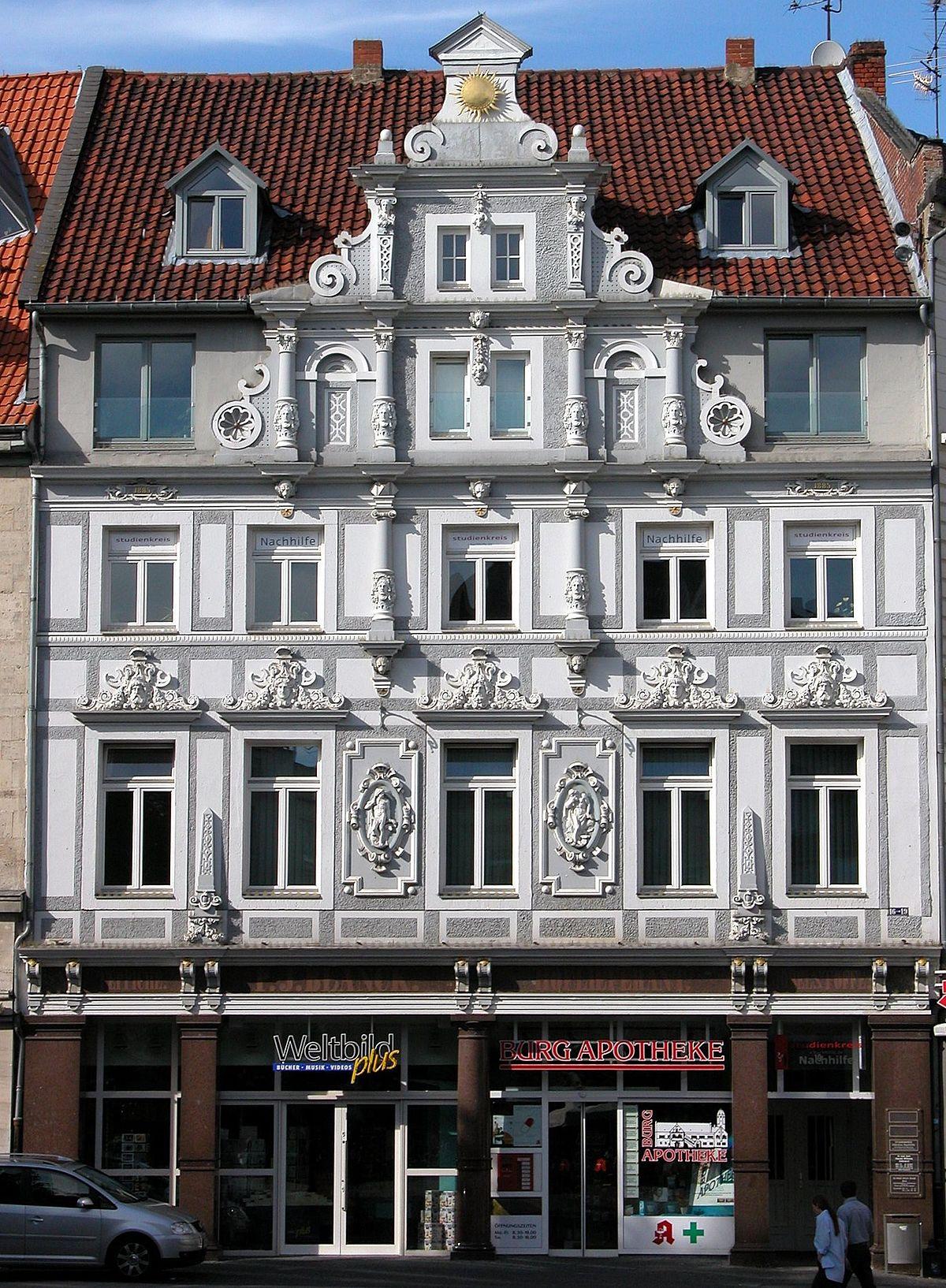 Cafe Stern  Wien