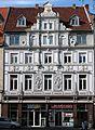 Braunschweig Brunswick Haus zur Sonne (2006).JPG