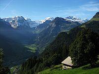 Braunwald Alps.jpg