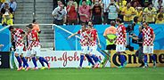 Brazil and Croatia match at the FIFA World Cup 2014-06-12 (51).jpg