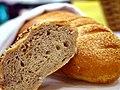 Bread-TD.jpg