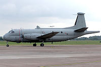 Breguet.atlantic.fairford.arp.jpg