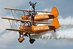 Breitling Wing Walkers (35213999881).jpg