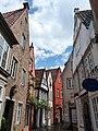 Bremen - panoramio (24).jpg