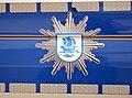 Bremerhaven Logo Ortspolizeibehörde.jpg