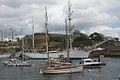 Brest2012-Philweb 215.jpg