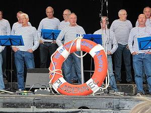 Brest2012 Marins des Abers (2).JPG