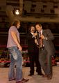 Bret Hit-man Hart uncropped.png