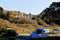 Bretagne - Finistère - Du Diben à la pointe de Primel - 041.jpg