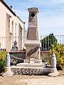Breteau-FR-45-monument aux morts-01.jpg