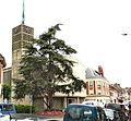 Breteuil - Eglise - 1.JPG