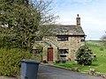 Briargrove Farm, New Mills, Derbyshire.JPG