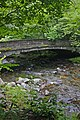 Bridge at Smokemont - panoramio.jpg
