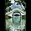 Bridge in Guilin, China.jpg